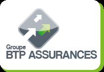 Bureau d'études BTP et Assurance décennale Marseille BTP Assurances
